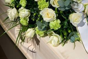 Wrongful Death Action