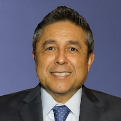 San Jose attorney Mark A. Sigala