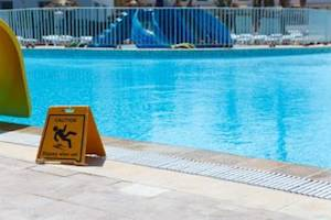 Pool Safety Codes