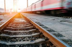 railroad accidents, train accident, San Jose personal injury attorneys