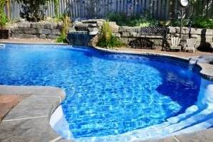 Residential swimming pool laws san jose premises - Residential swimming pool regulations ...